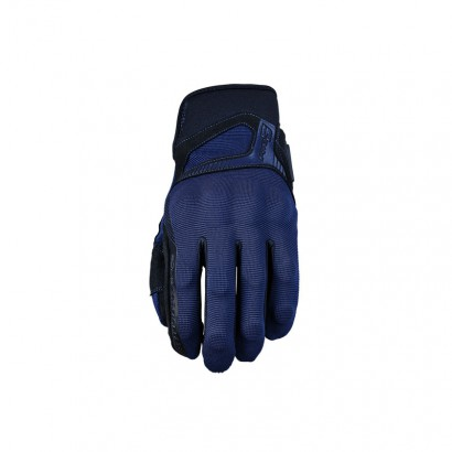 Guantes FIVE RS3 NAVY Five - 1