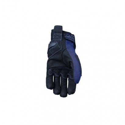 Guantes FIVE RS3 NAVY Five - 2